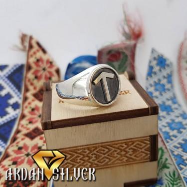 Печатка Тейваз